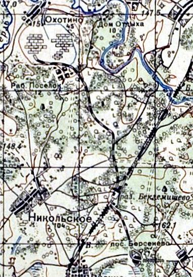 Погода в белоостров ленинградской области