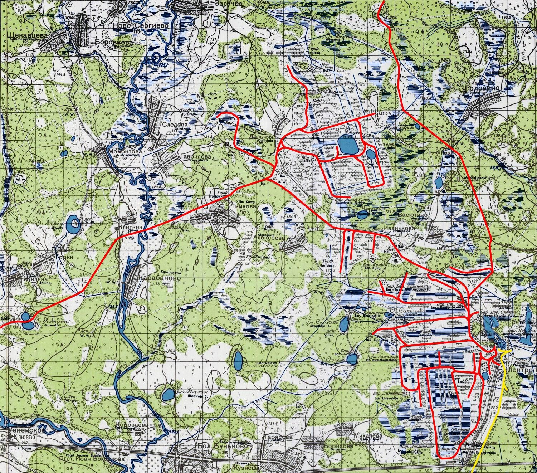 http://narrow.parovoz.com/maps/egorsk-1932.jpg