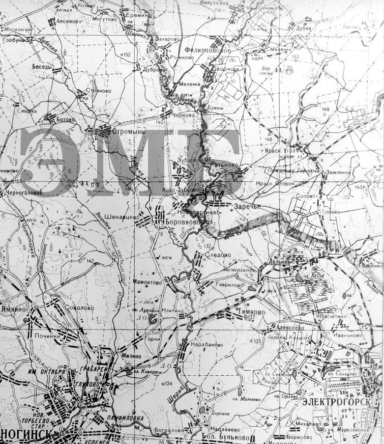 http://narrow.parovoz.com/maps/egorsk-1959.jpg