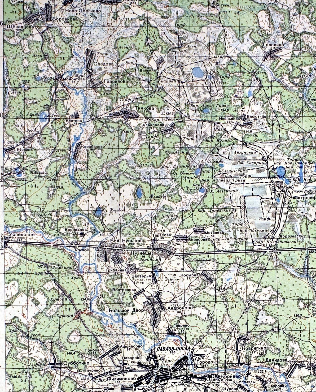 http://narrow.parovoz.com/maps/noginsk-1940-N-37-6.jpg